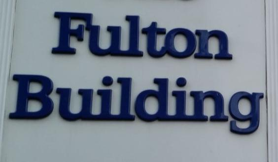 New tax law prompts Fulton Financial to raise minimum pay