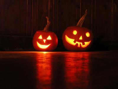 Halloween stock photo.jpg