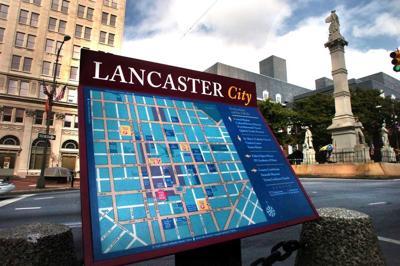 LancasterCityMap.jpg
