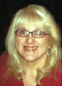 Janice I. Hostetter