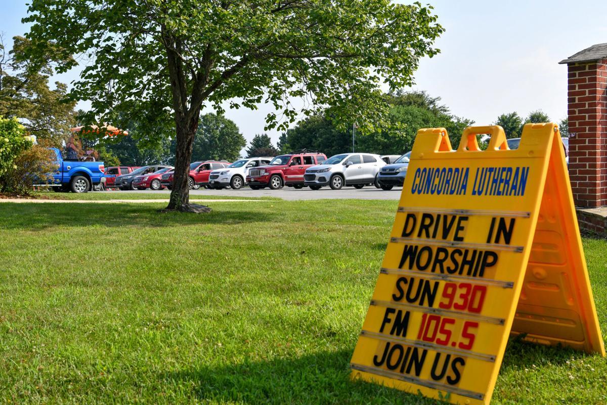 072620-CELC Drive In Church-1.jpg