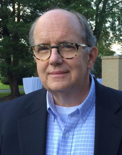 Dennis Downey