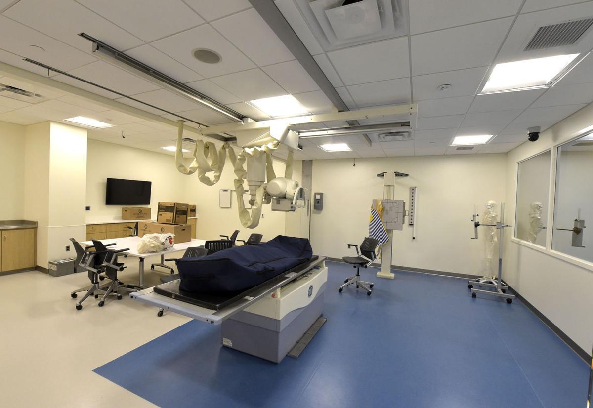 health sciences29.jpg