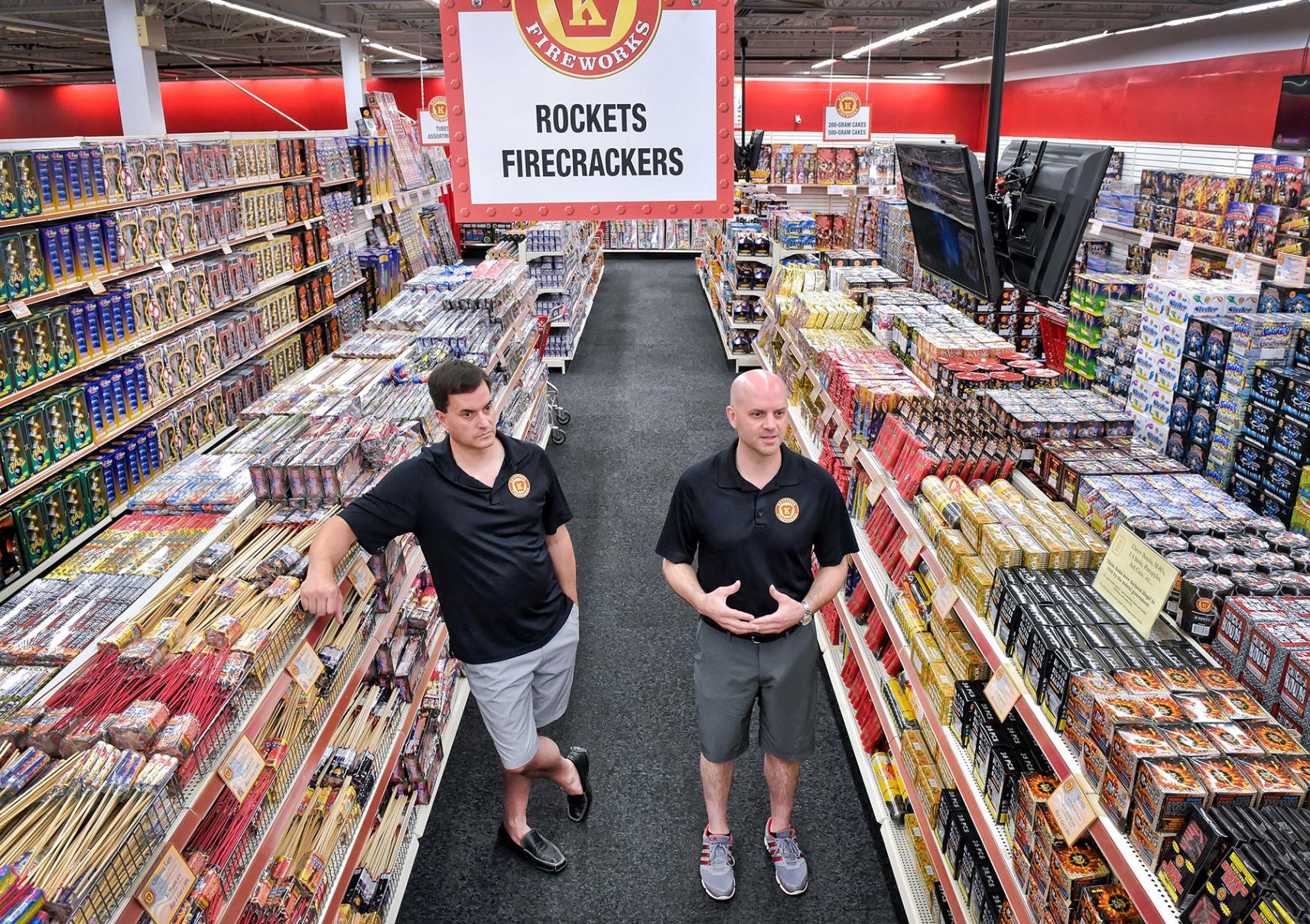 Lancaster pa sex novelty stores