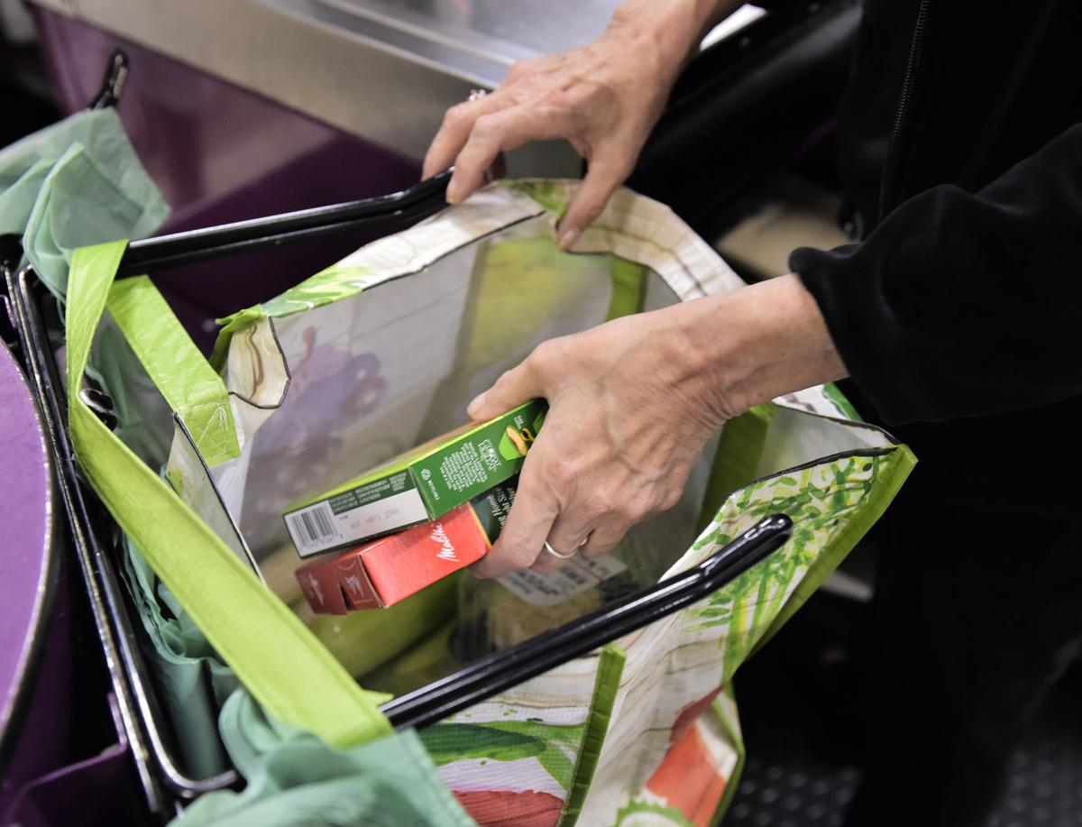 Plastic Bags 3.jpg