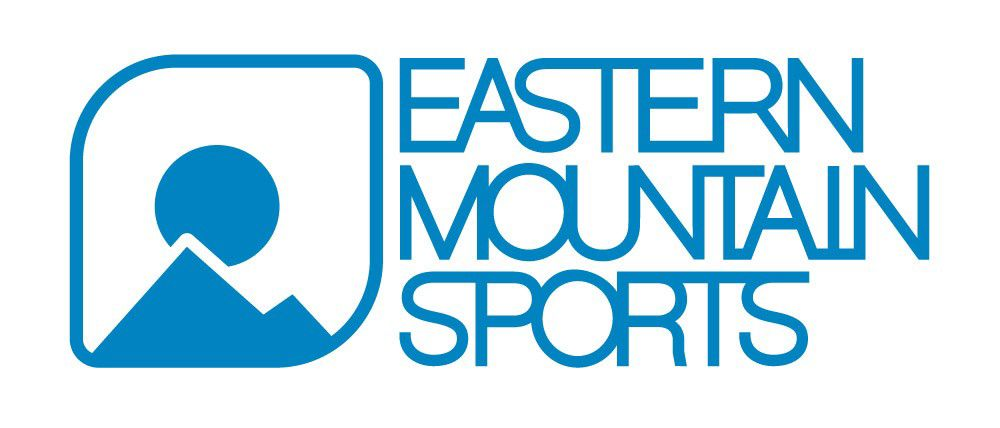 Eastern Mountain Sports. Gear Gift Guide: What Your Loved One Needs to Hike Mount Monadnock.