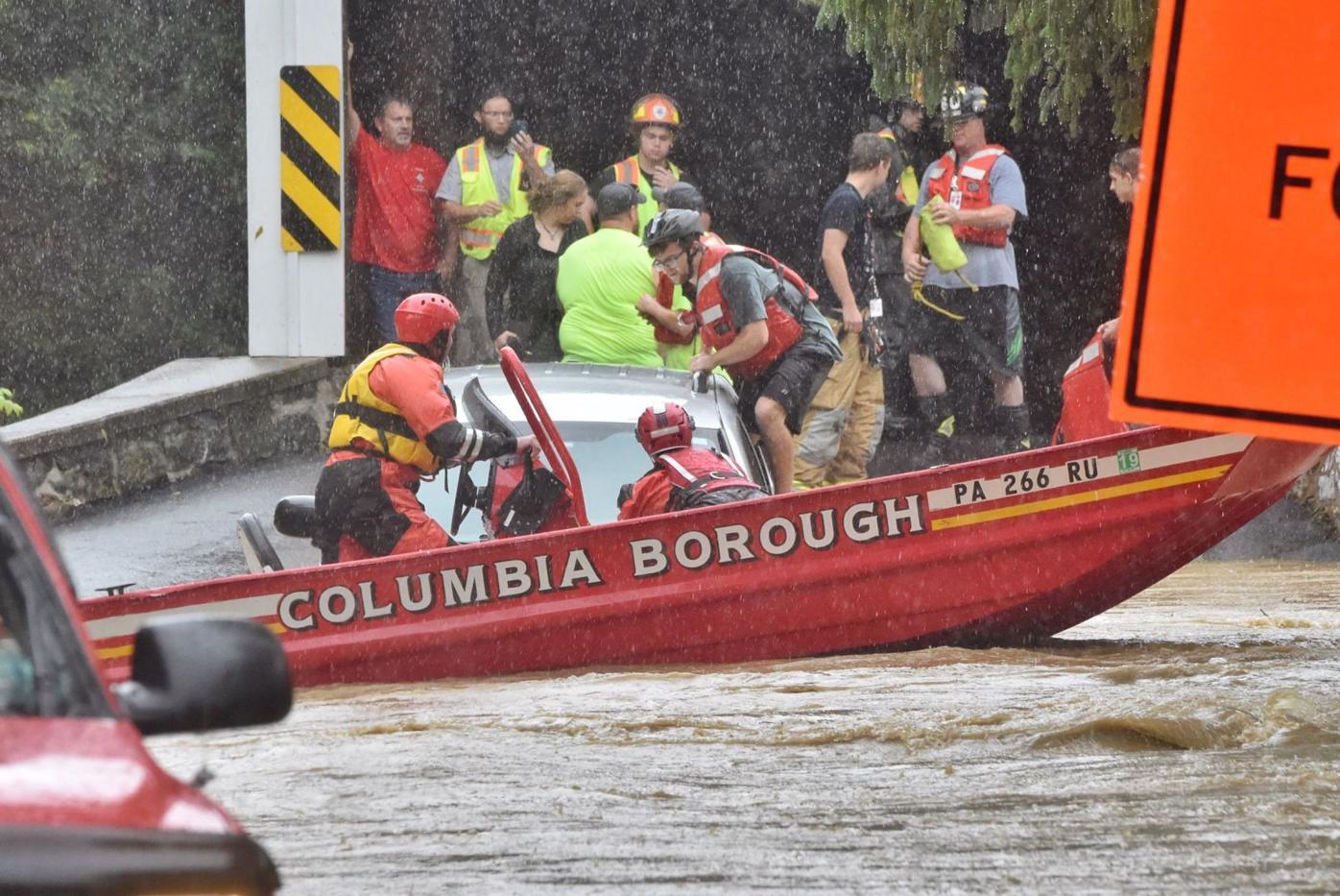 Water Rescue.jpg