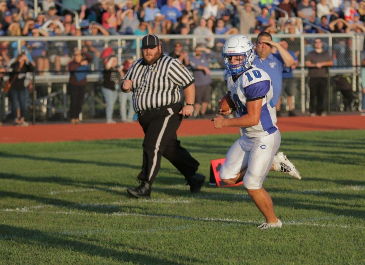 Cocalico 1 A24.jpg