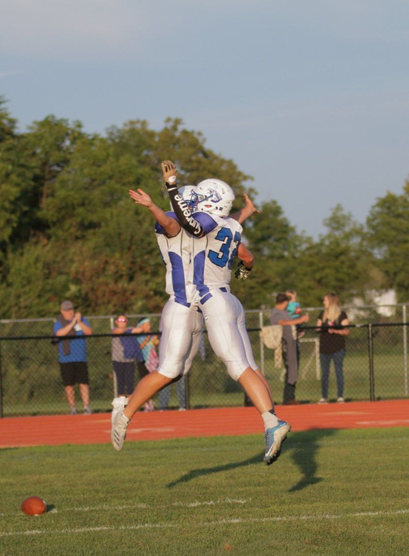 Cocalico 2 A24.jpg