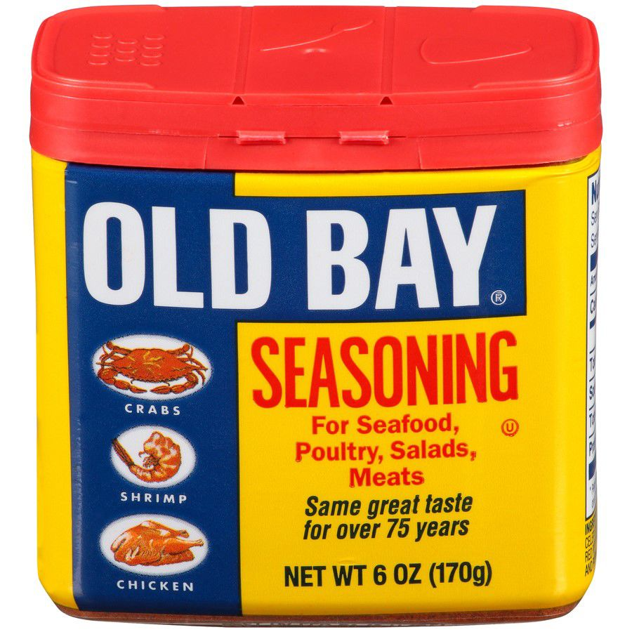 Old Bay Can image 2019.jpg