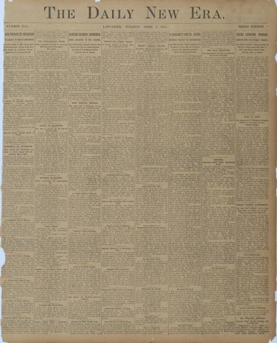 front page - 4/1902