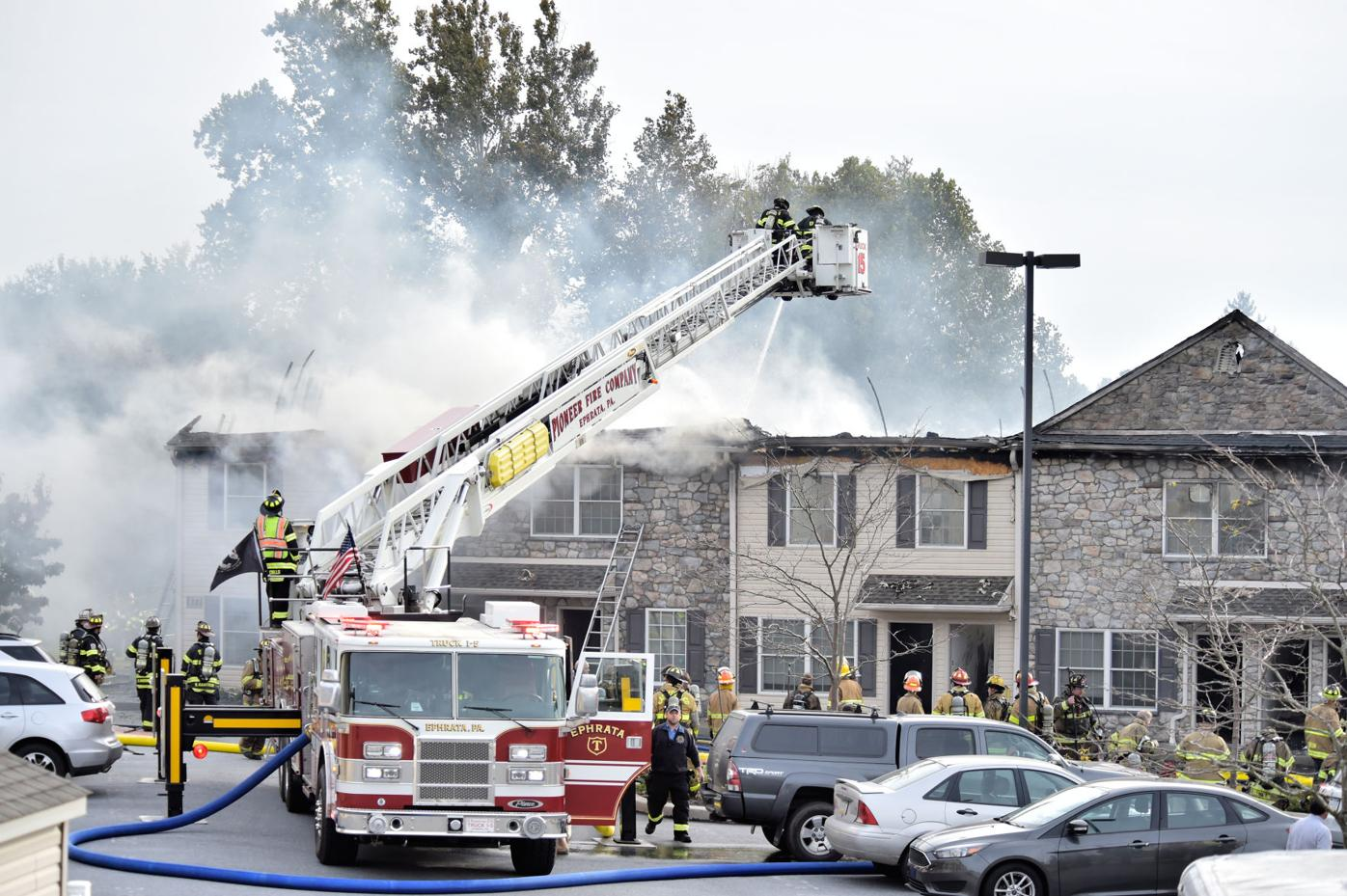 Old Mill Road Fire 1.jpg