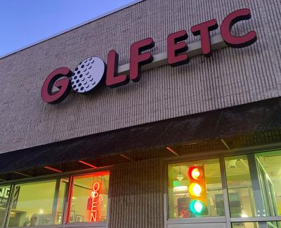 GolfEtc.jpg
