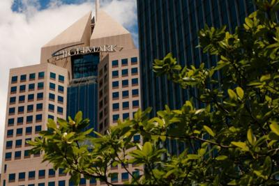 OLD Highmark headquarters file