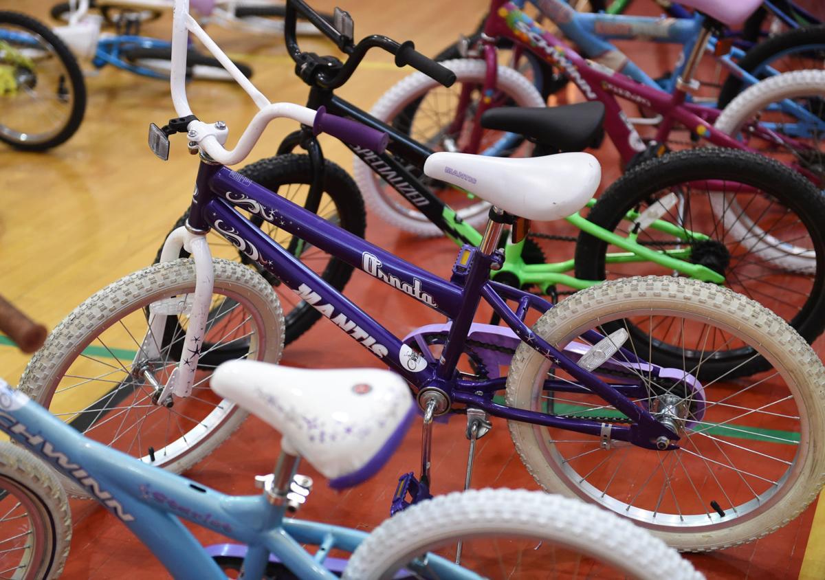 Bike_Giveaway_004.jpg