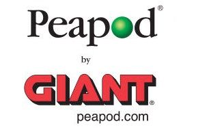 Peapod coupon codes and deals for February 12222