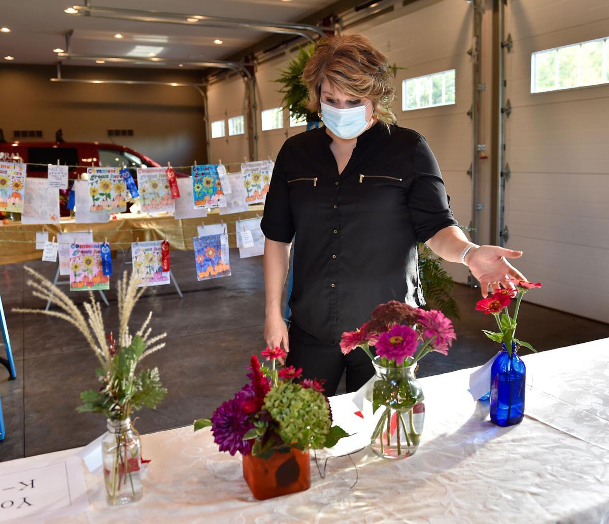 Flower Fair 10.jpg