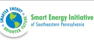 Smart Energy Initiative logo