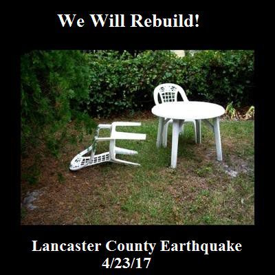 58fe1ea908d9b.image 15 funny tweets about the earthquake in lancaster county local