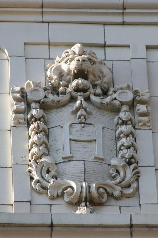 Hager Building.jpg