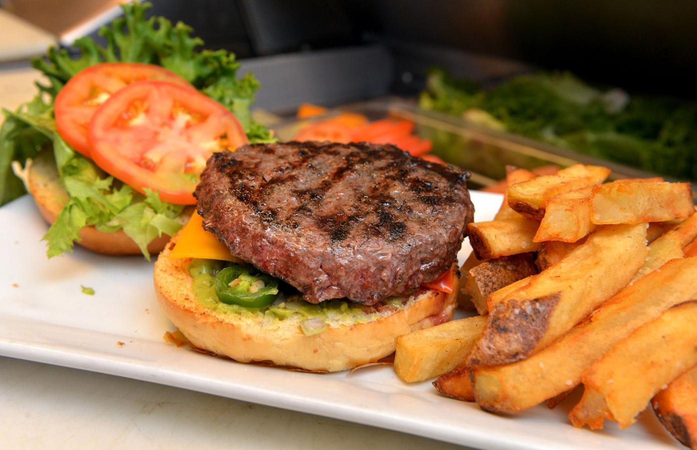 bison burger05.jpg