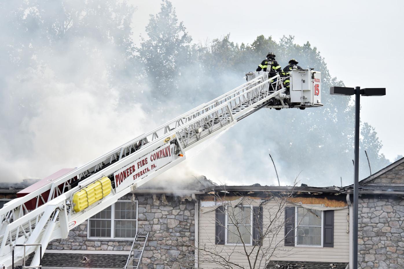 Old Mill Road Fire 2.jpg