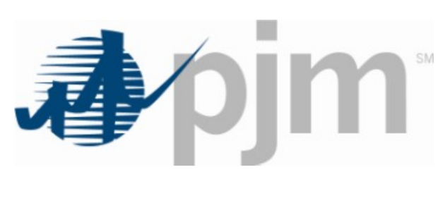 PJM Interconnection logo
