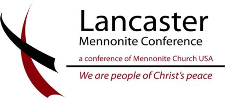 Lancaster Conference Votes To Leave Mennonite Church Usa Local News Lancasteronline Com
