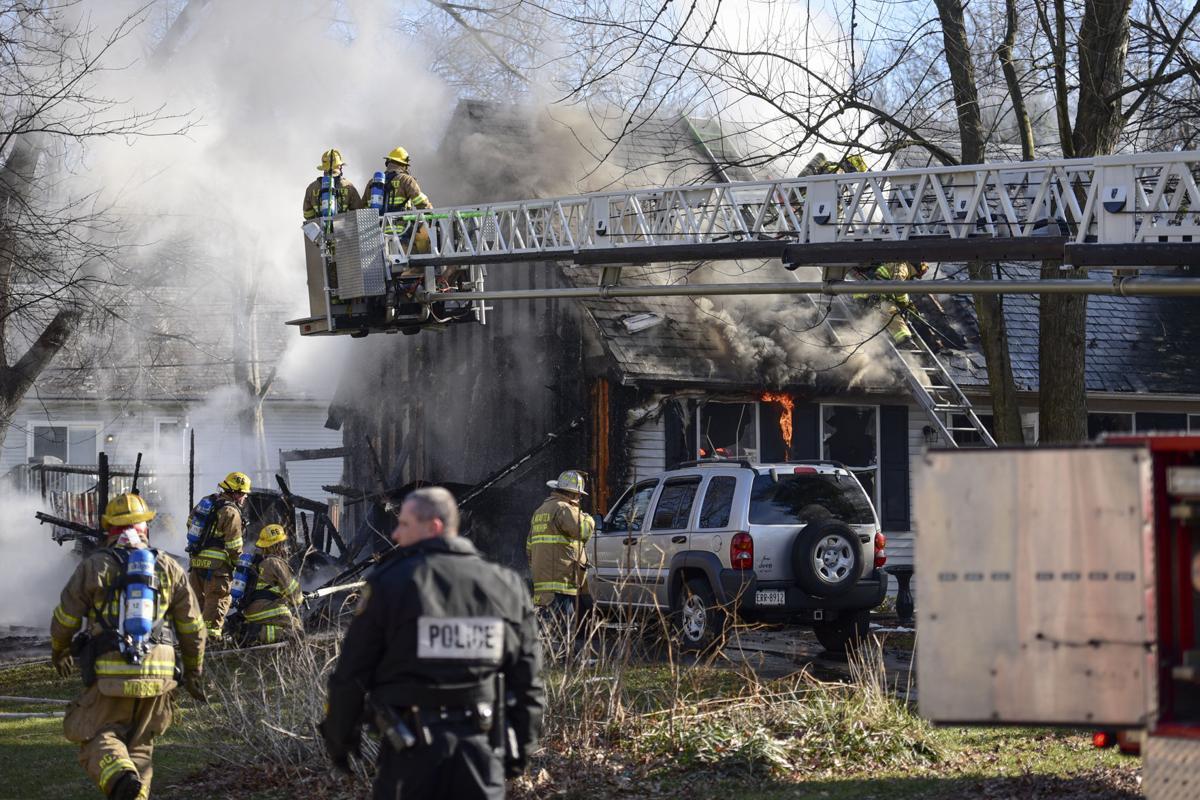 1 abbeyville road fire.jpg