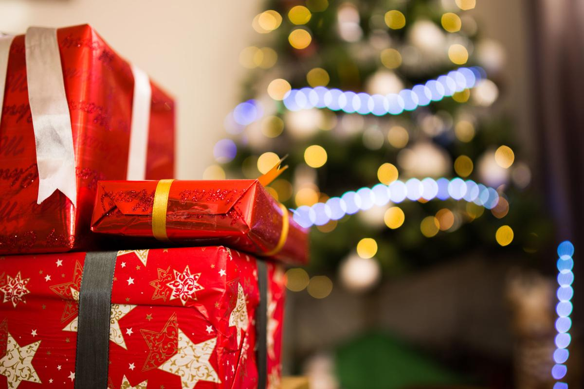 7 tips to avoid charity scams during the holidays | Local Business ...
