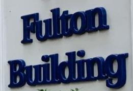 Fulton Bank headquarters