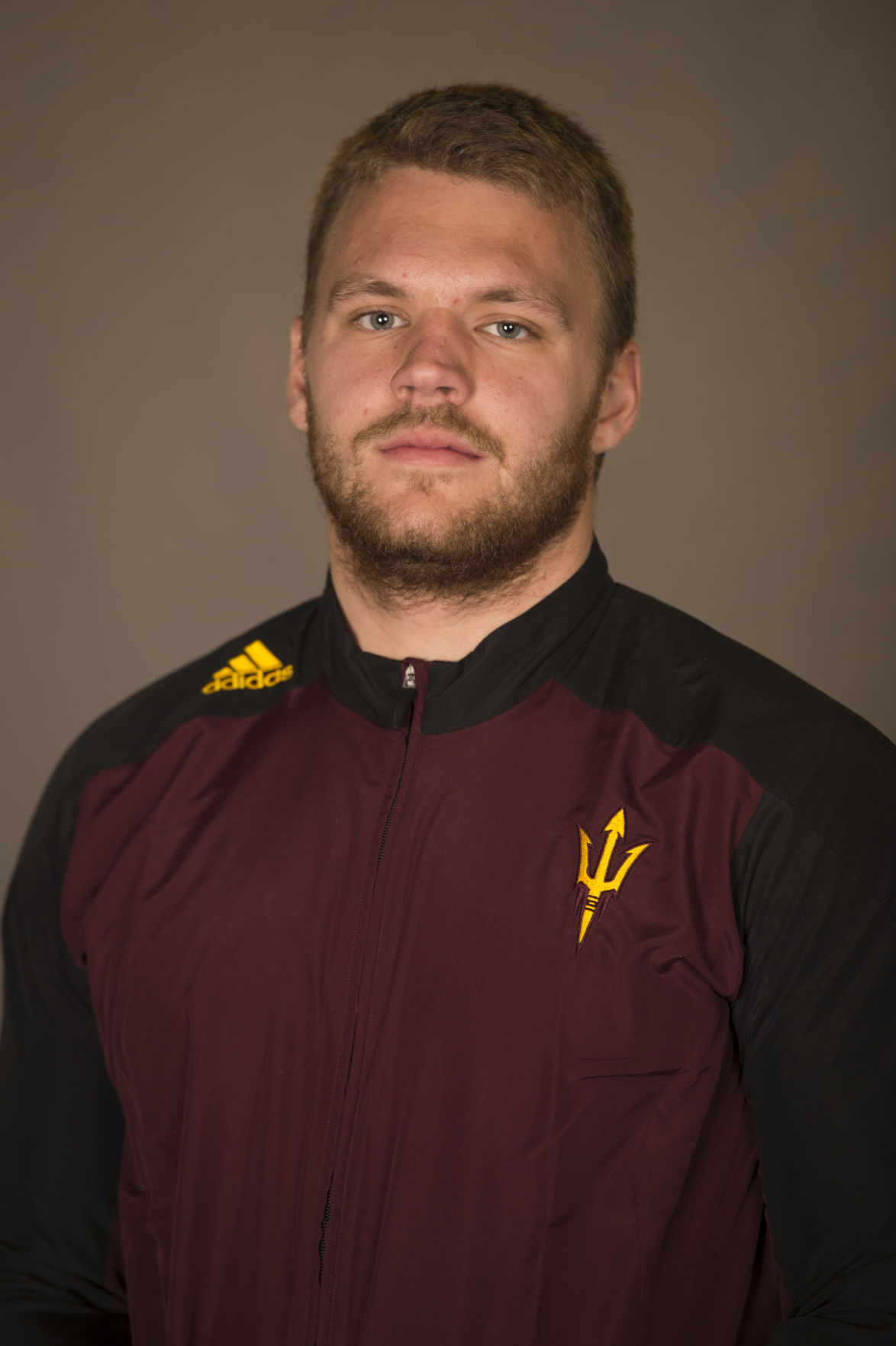 College scene Hempfield grad Kyle Long stars at Arizona State