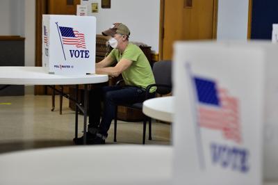 LANC Voting 1.jpg