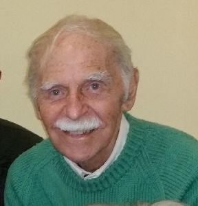 Frank A. Weatherly