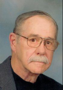George L. Schmitt, Sr.