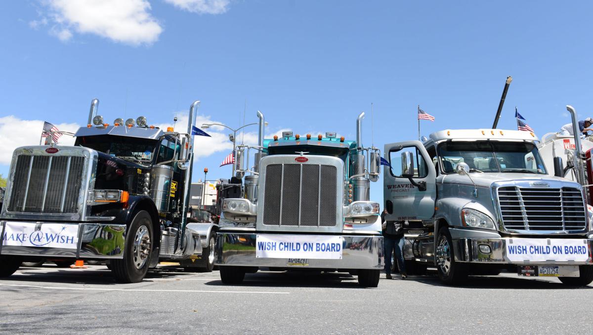 Truck_Convoy_007.jpg