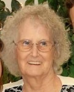 Carole Anne Bauder (Bottomely) Kaylor March 30, 1938 ~ Aug. 11, 2019