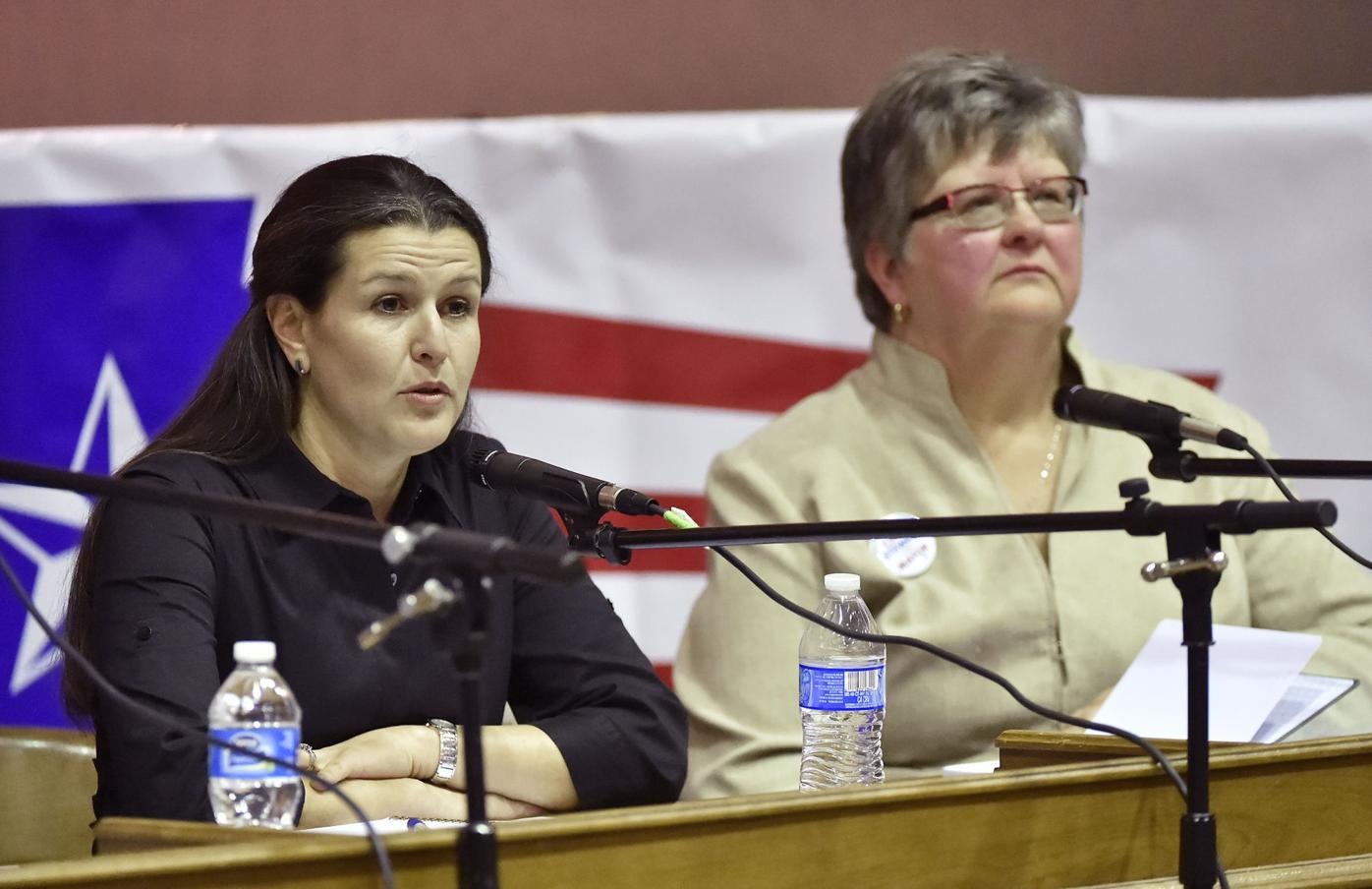 Debate 11.jpg