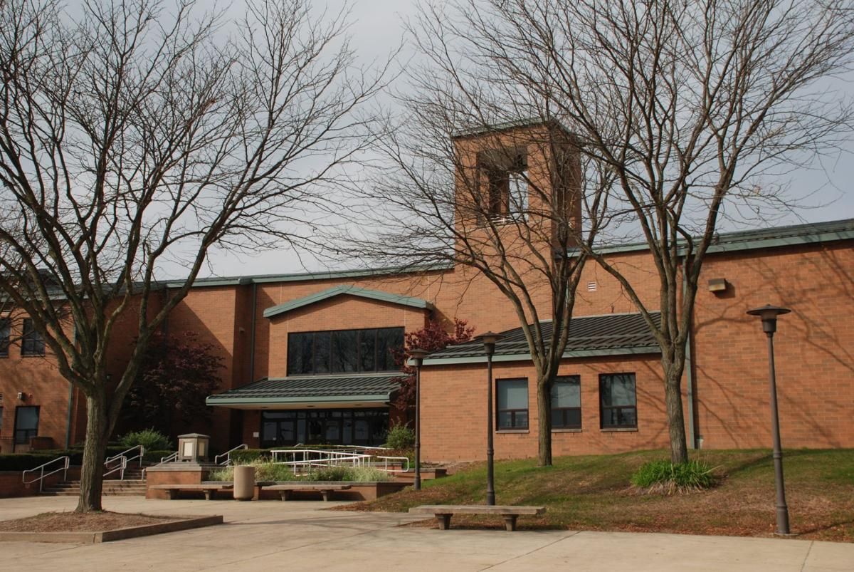 Manheim Central district sues architects over Doe Run Elementary ...