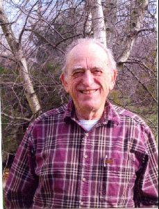 John Charles Miller