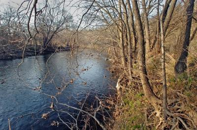 Conestoga watershed needs major cleanup