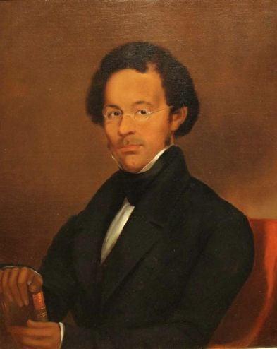 Columbia History Stephen Smith Portrait[36992].jpg