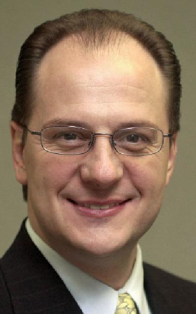Beiler Eyes New Bid For Pa Auditor General Chet