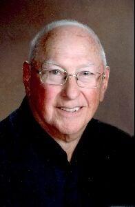 Howard E. Fyock