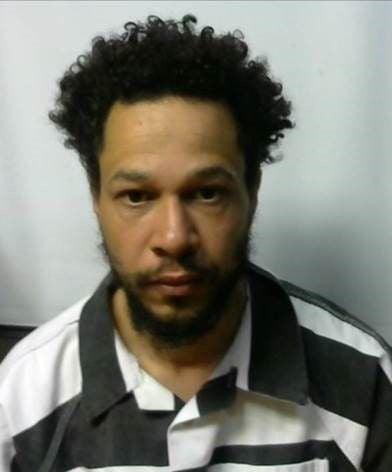 adult probation and parole lancaster pa