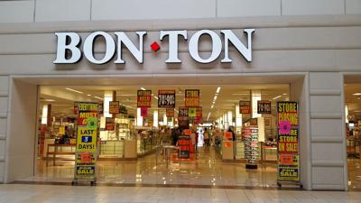 95d78da16476d Indiana firm to revive Bon-Ton with strong e-commerce presence and hipper  stores
