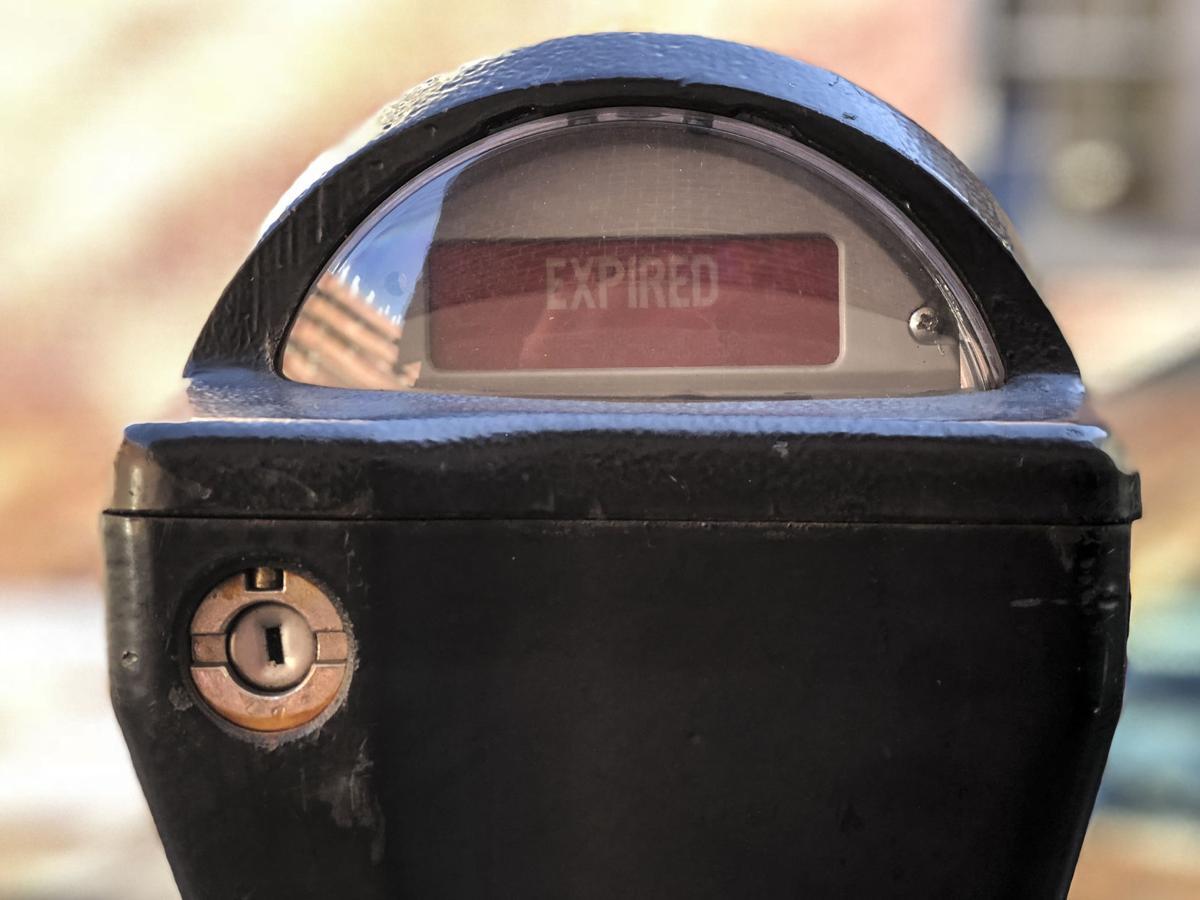 Parking Meter 06.jpg