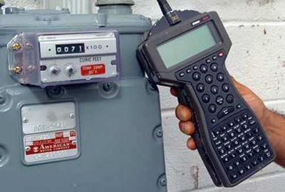 New gadget reads your gas meter from street | Business