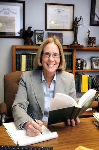 Proposal to close Elizabethtown magisterial district court