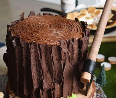 Lumberjack Cake Jpg Lancasteronline Com